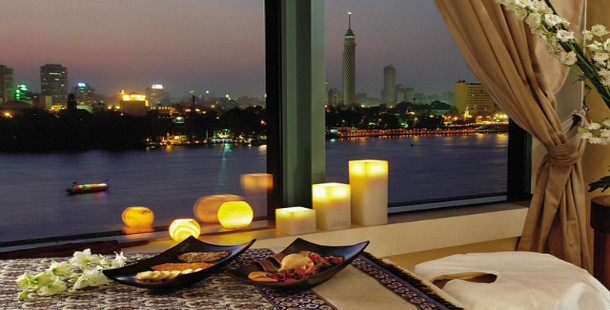 11 Day Cairo & Oberoi Zahra Deluxe Cruise