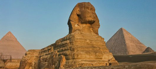 12 Day Egypt and Petra Tours