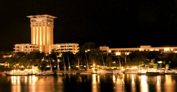 Low Cost Aswan Holidays Plans