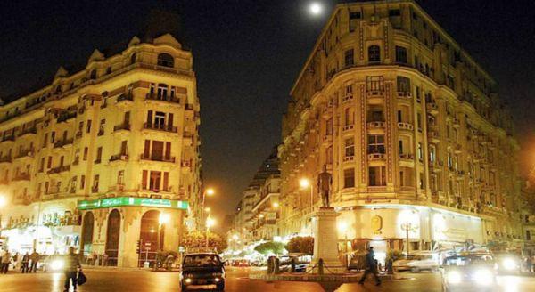 Cairo Cheap Trips, Egypt.