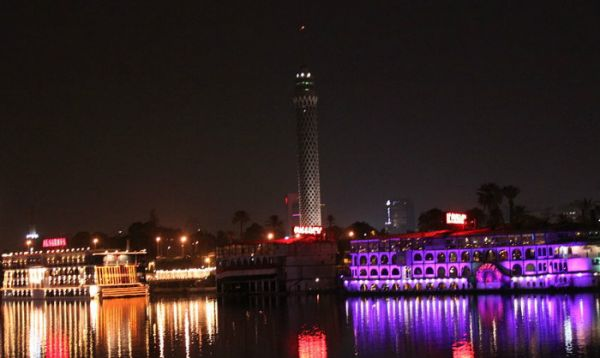 Cairo Discount Tours, Egypt.