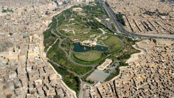 Cairo Egypt Pyramids tours
