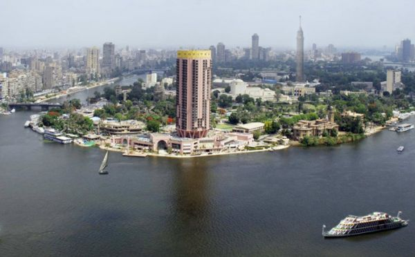 Cairo holiday packages