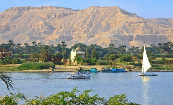 Trip to Egypt Package
