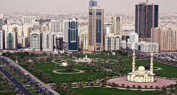 Low Cost Abu Dhabi Holidays Plans