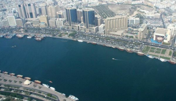 Discounted Dubai Stopovers Trips