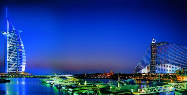Low Cost Dubai Holidays Plans
