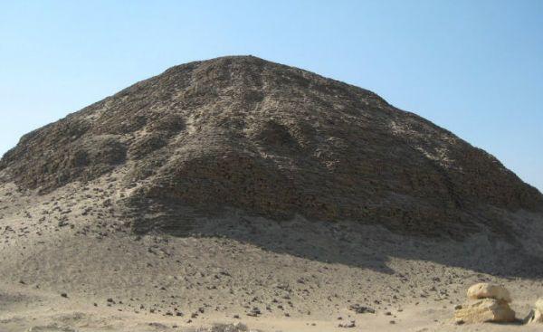 Al Fayoum Budget Travels, Egypt.