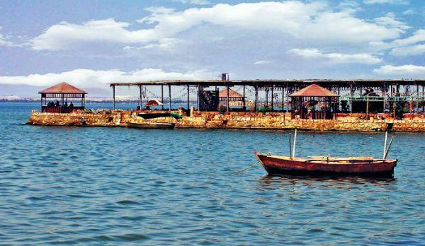 Al Fayoum Discount Tours, Egypt.