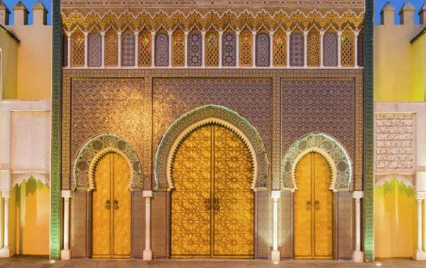 Fes Discount Tours, Morocco