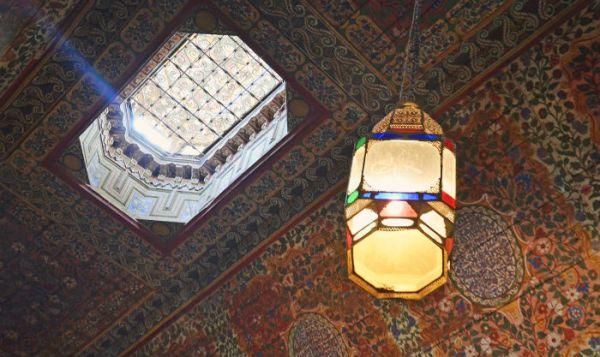 Marrakech Discount Trips, Morocco