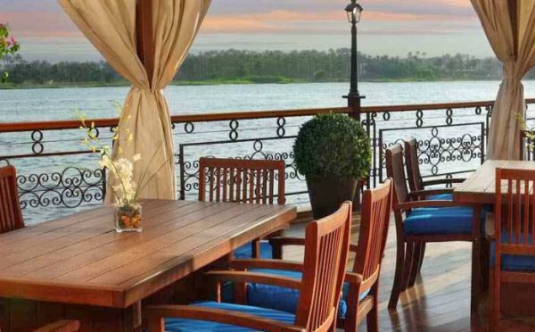 Egypt Sudan Nile Steamships Cruise Itineraries.