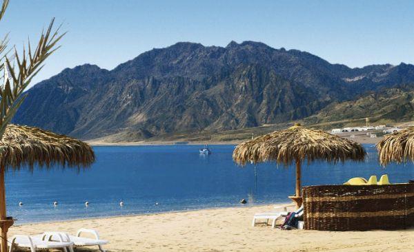 Sharm El Naga Low Cost Diving, Red Sea Rivera.