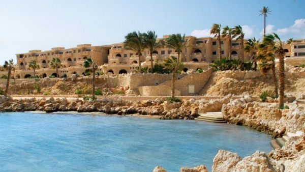 Red Sea Excursions