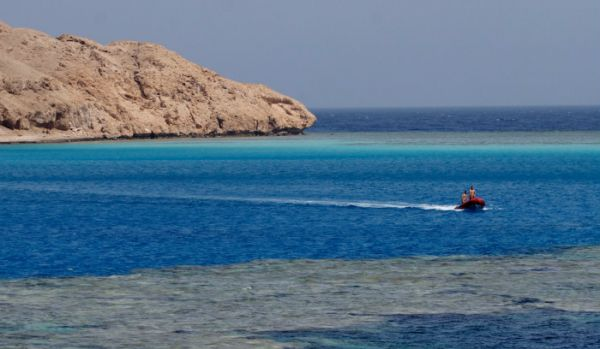 Red Sea Vacations