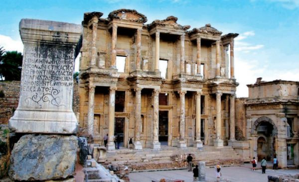 Best Turkey Tours Packages