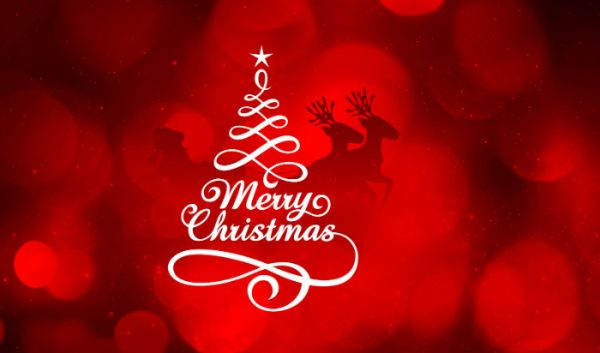 Egypt Cheap Christmas Programs.