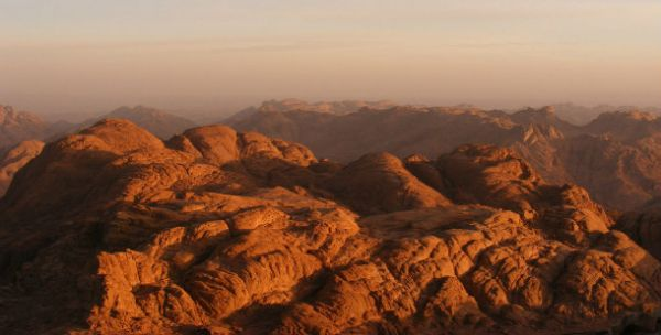 Customized Cheap Travels to Sinai