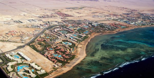 Low Cost Plans for Sinai Travelers