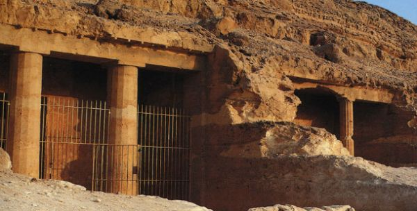 Customized Cheap Travels to Al Menya