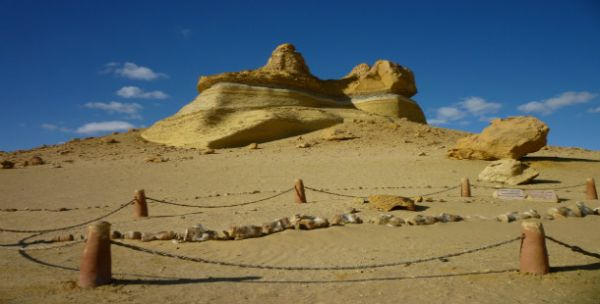 Customized Cheap Travels to Al Fayoum