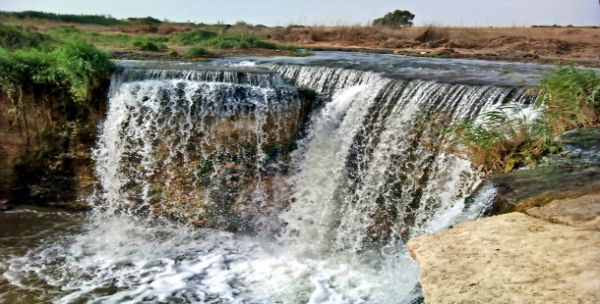 Discounts for Groups Tripping in El Fayoum