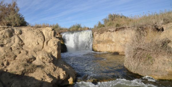 Low Cost Plans for Al Fayoum Travelers