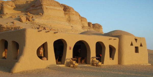 Tailored Itineraries for Al Fayoum Trippers