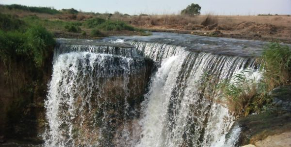 Touring Programs for Al Fayoum Holidayers