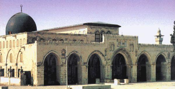 Low Cost Plans for Jerusalem Travelers