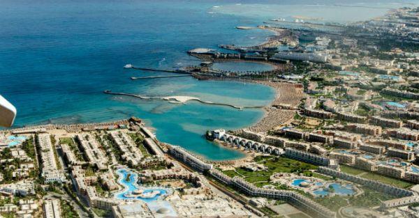 Honeymoon Offers Egypt