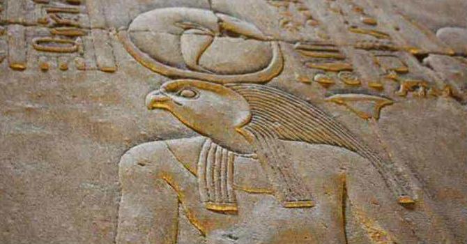 8 Day Classic Egypt Tour