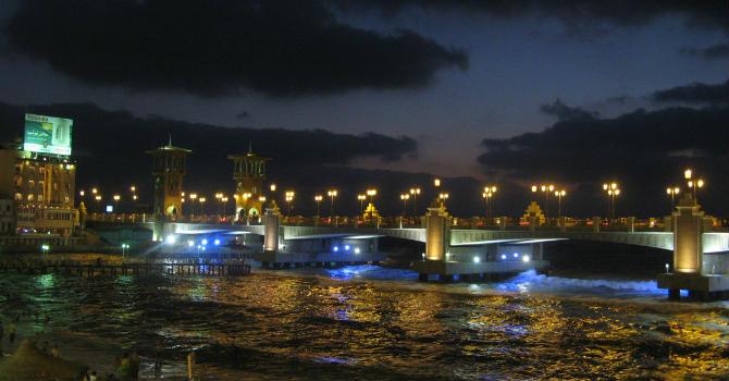 2 Days Trip to Cairo Pyramids Alexandria Tour From Alexandria Port