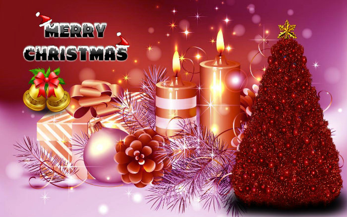 Egypt Xmas & New Year Offers