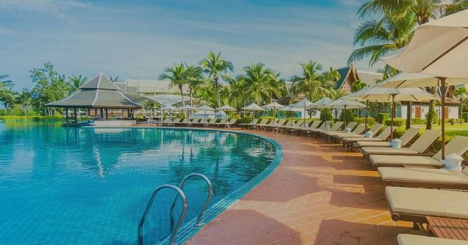 Egypt Halal Holidays