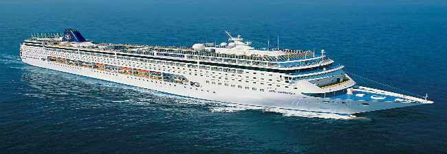 Best Egypt Shore Excursions 2021