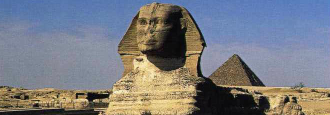 Best Egypt Classic Tours 2021
