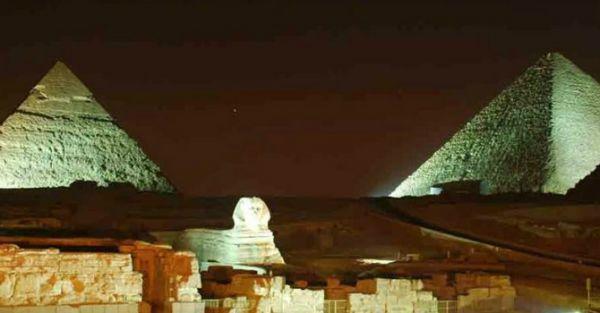Egypt Jordan Tours From Australia
