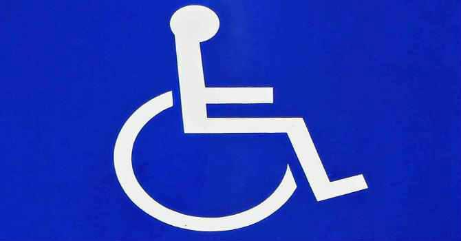 Luxor Wheelchair Tour From Safaga Port