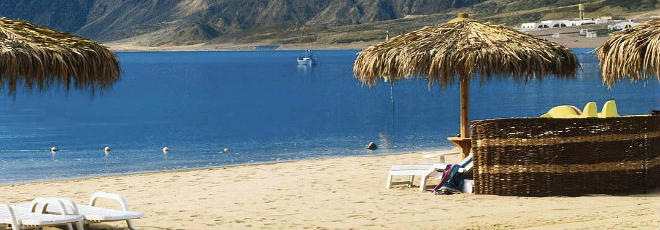 Best Marsa Alam Tours 2021