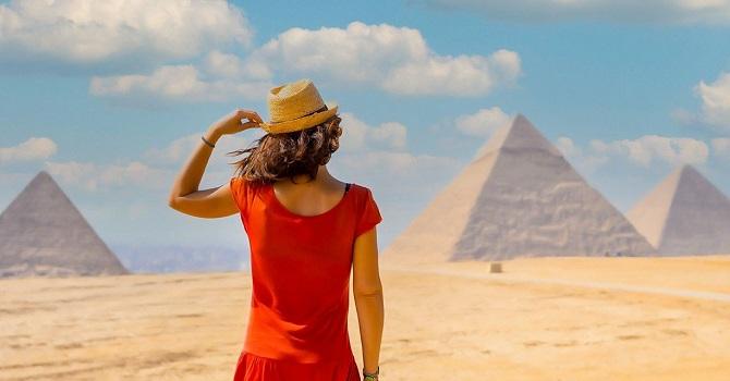 Book Marsa Alam Pyramid Trip 2021