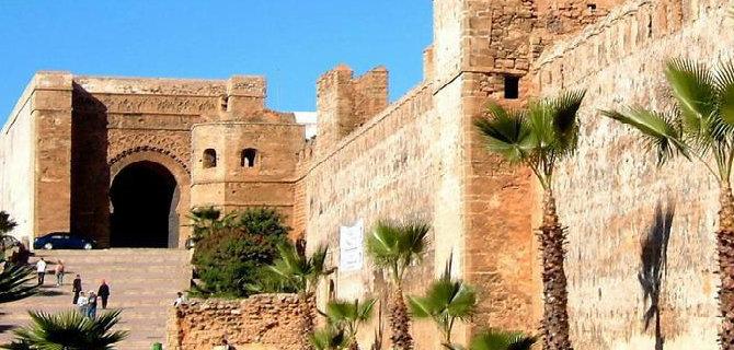 Morocco and Tunisia Tours | Morocco Tunisia Tours Package