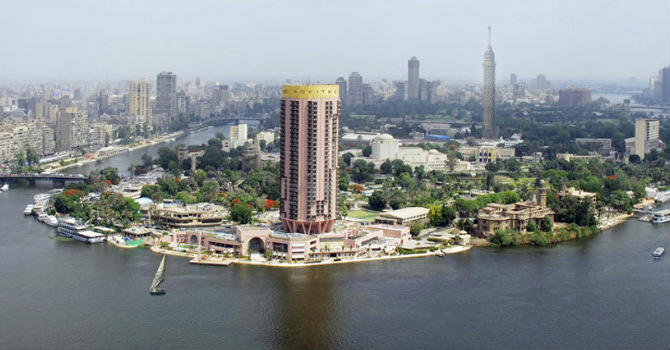 Cairo Stopover | Cairo Layover Tour | Best Cairo Stopover Tours