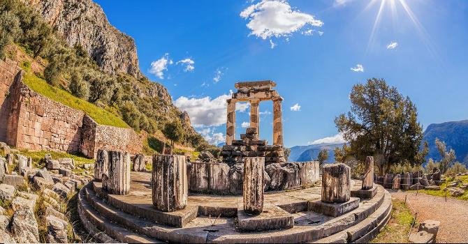 Book Turkey Greece Egypt and Dubai Tours Now Online !